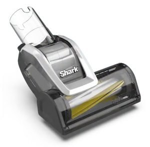Shark Vertex AZ2002 DuoClean PowerFins Upright Vacuum Review - Self-Cleaning Pet Power Brush