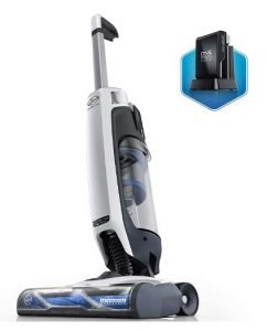 Hoover ONEPWR Evolve Pet Cordless Upright Vacuum BH53420PC Review