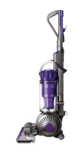 Vacuum Cleaner Christmas Gift to Buy for Family and Friends - Dyson Ball Animal 2 Upright Vacuum Cleaner