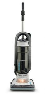 Best Vacuum with Height Adjustment - Simplicity S20PET Bagless Upright Pet Vacuum Cleaner - Best Vacuum with Adjustable Height