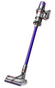 Best Vacuum for German Shepherd Hair - Dyson V11 Animal Cordless Vacuum Cleaner - Best Vacuum for GSD Hair