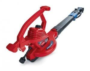 Types of Vacuums - Toro 51621 UltraPlus Leaf Blower Vacuum