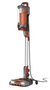 Best Vacuum for Hair Salon - Shark Apex Uplight Stick Vacuum LZ602