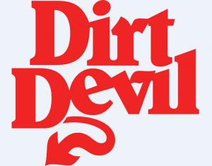 Dirt Devil - Top Vacuum Cleaner Brands - Best Vacuum Cleaner Brands - Best Vacuum Brands