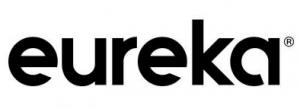 Eureka - Top Vacuum Cleaner Brands - Best Vacuum Cleaner Brands - Best Vacuum Brands