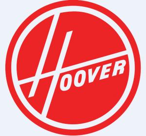 Hoover - Top Vacuum Cleaner Brands - Best Vacuum Cleaner Brands - Best Vacuum Brands