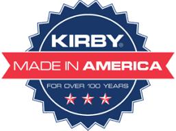 Kirby - Top Vacuum Cleaner Brands - Best Vacuum Cleaner Brands - Best Vacuum Brands