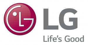 LG - Top Vacuum Cleaner Brands - Best Vacuum Cleaner Brands - Best Vacuum Brands