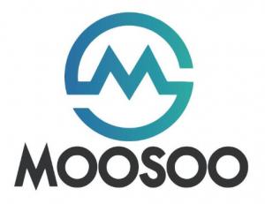 MOOSOO - Top Vacuum Cleaner Brands - Best Vacuum Cleaner Brands - Best Vacuum Brands
