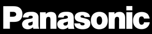 Panasonic - Top Vacuum Cleaner Brands - Best Vacuum Cleaner Brands - Best Vacuum Brands