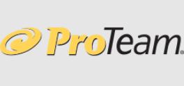 ProTeam - Top Vacuum Cleaner Brands - Best Vacuum Cleaner Brands - Best Vacuum Brands