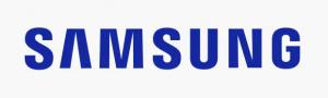 Samsung - Top Vacuum Cleaner Brands - Best Vacuum Cleaner Brands - Best Vacuum Brands