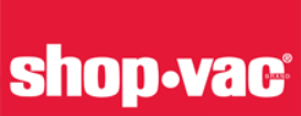 Shop-Vac - Top Vacuum Cleaner Brands - Best Vacuum Cleaner Brands - Best Vacuum Brands