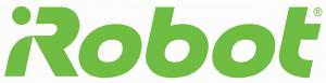 iRobot - Top Vacuum Cleaner Brands - Best Vacuum Cleaner Brands - Best Vacuum Brands